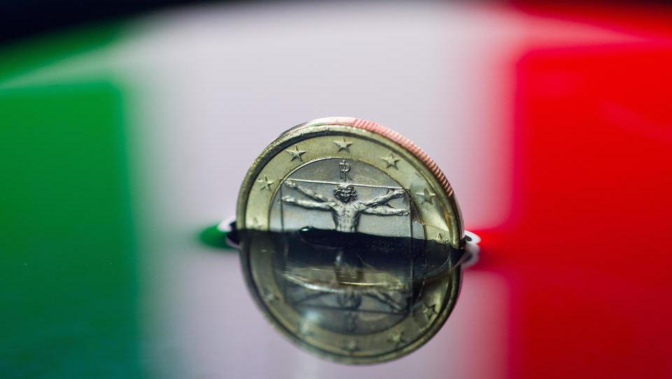 Kampf gegen das Bargeld: Italien senkt Obergrenze für Cash-Zahlungen deutlich