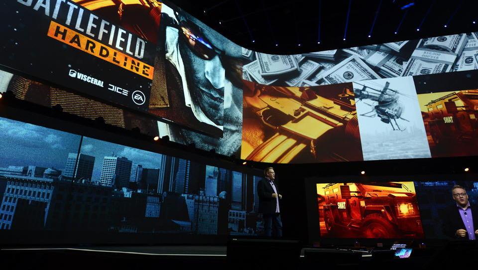 Electronic Arts: Wie der Spielehersteller von Corona profitiert