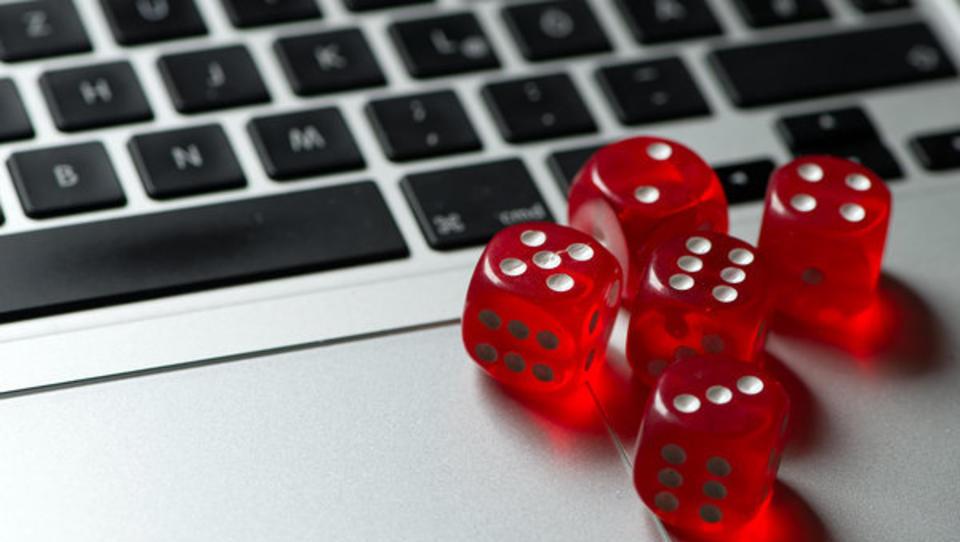 Online Casinos lukrativer als Spielbanken?