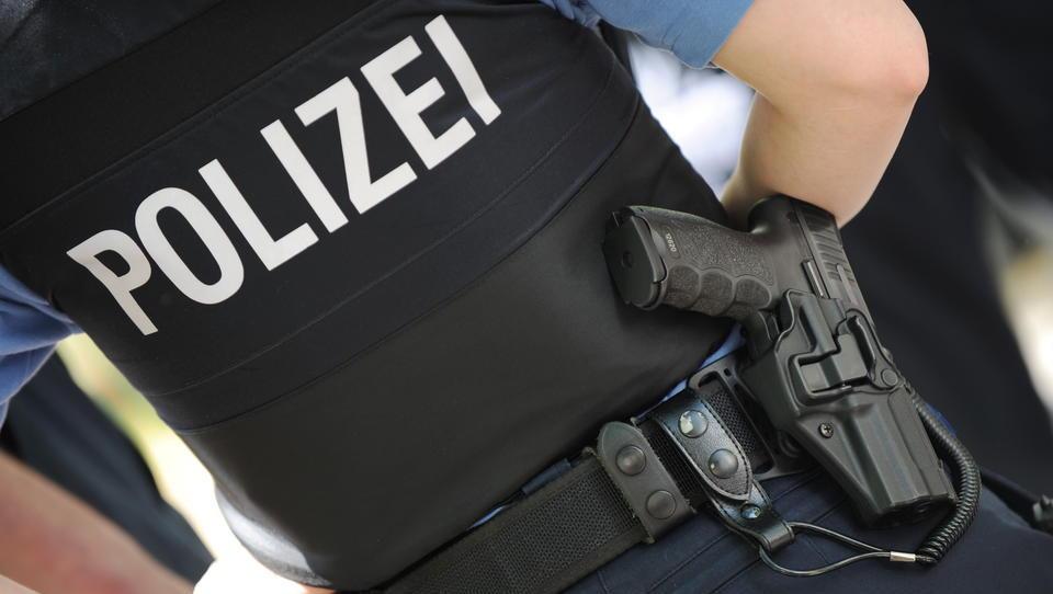Kinderpornografie: Erreicht der gruselige Skandal bald die Eliten in Deutschland?