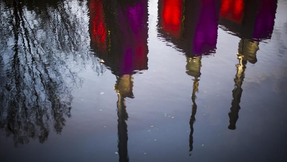 Still und leise: EU-Kommission beschließt wirtschaftsfeindliches Umwelt-Regelwerk - in Deutschland kriegt es niemand mit