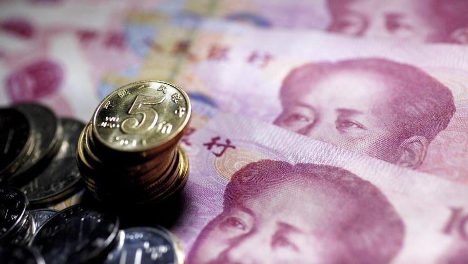 Alternative zum Dollar: Der Yuan wird stärker und attraktiver