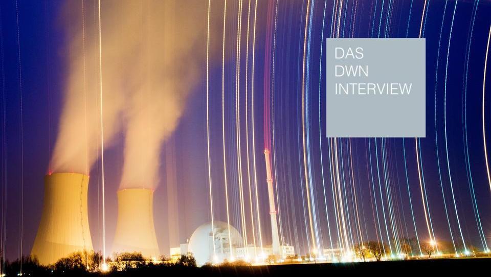 Hält ein deutsches Atomkraftwerk einem Angriff von Terroristen stand?