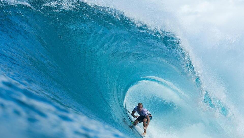Inflationärer Tsunami: EU will europaweit CO2-Sondersteuern einführen und CO2-Emissionshandel verschärfen