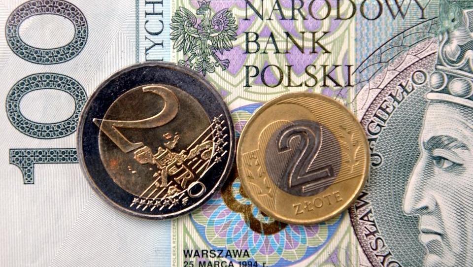 Verwirrung um die Zahlungsfähigkeit polnischer Geschäftspartner