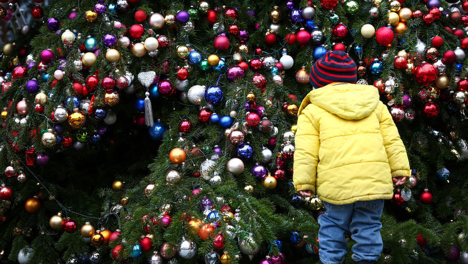 Corona-Ticker: Auf diese Maßnahmen haben sich die Bundesländer für Weihnachten und Silvester geeinigt