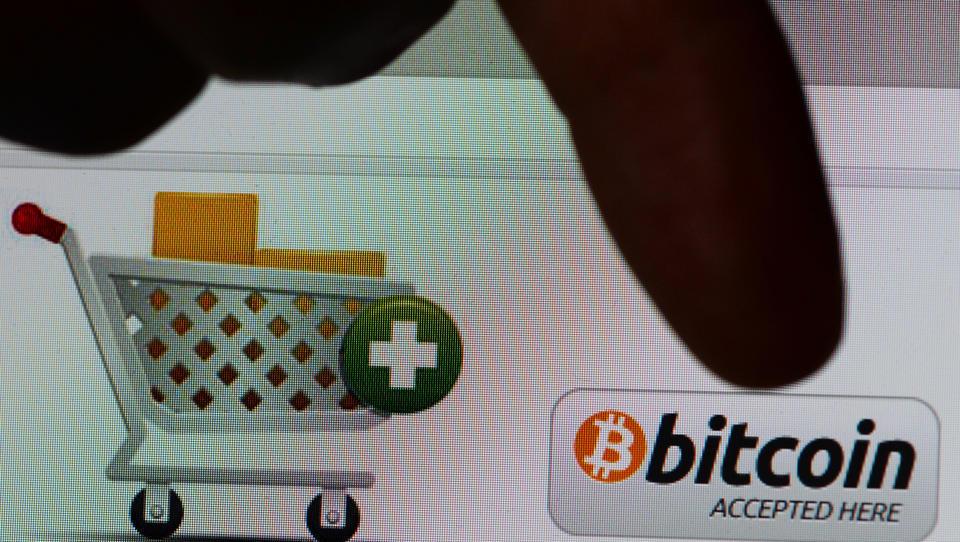 """US-Beamte verhaften Betreiber von """"Bitcoin Fog"""" wegen Geldwäsche"""