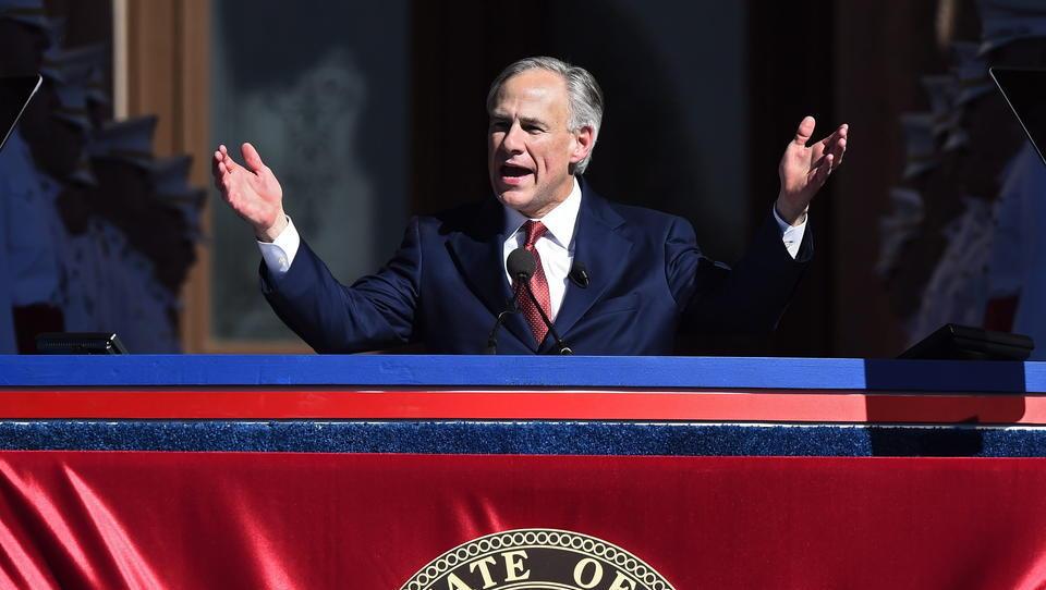 Gegen Biden: Texas verbietet Impfpflicht