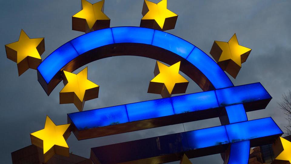 Deutsche Banken erhöhen Strafzinsen