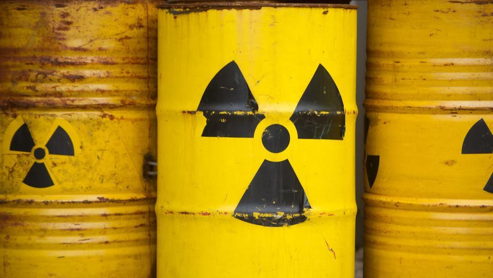 Energiewende sei Dank: Renaissance von Atomkraft und Uran