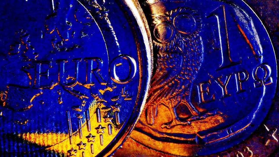 Bericht: Sozialversicherungsbeiträge werden in den kommenden Jahren massiv steigen
