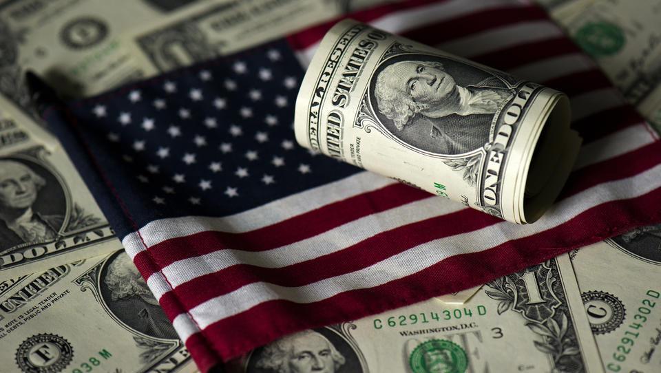 Kommt es zu einer Verstaatlichung der US-Notenbank?