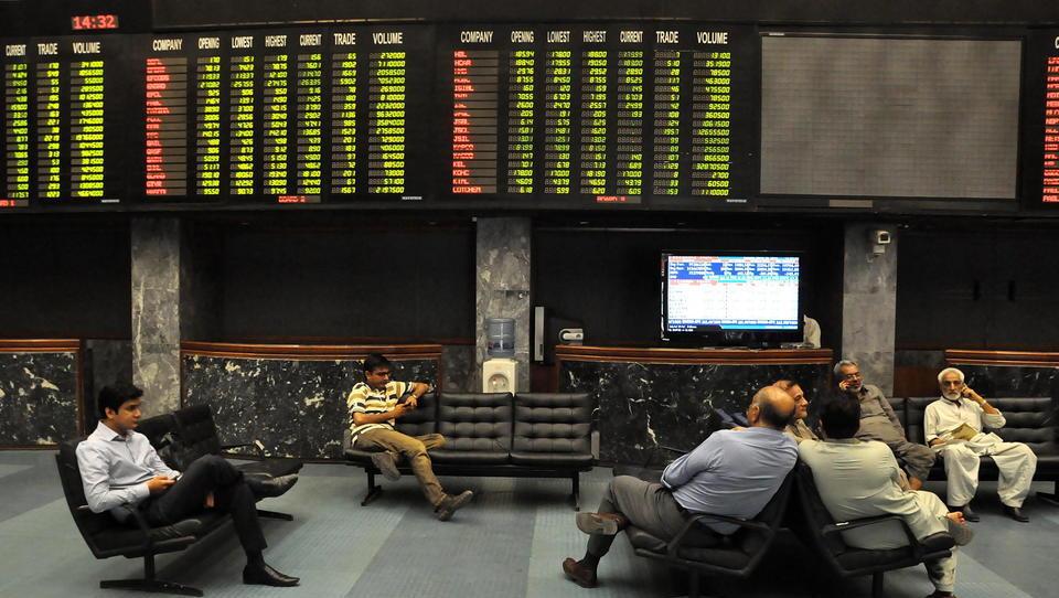 Der Trend zu Nullzinsen erfasst den Junkbond-Markt