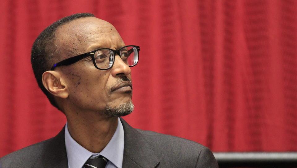 Ruanda-Plan: Die EU evakuiert Flüchtlinge in die Fänge eines Diktators