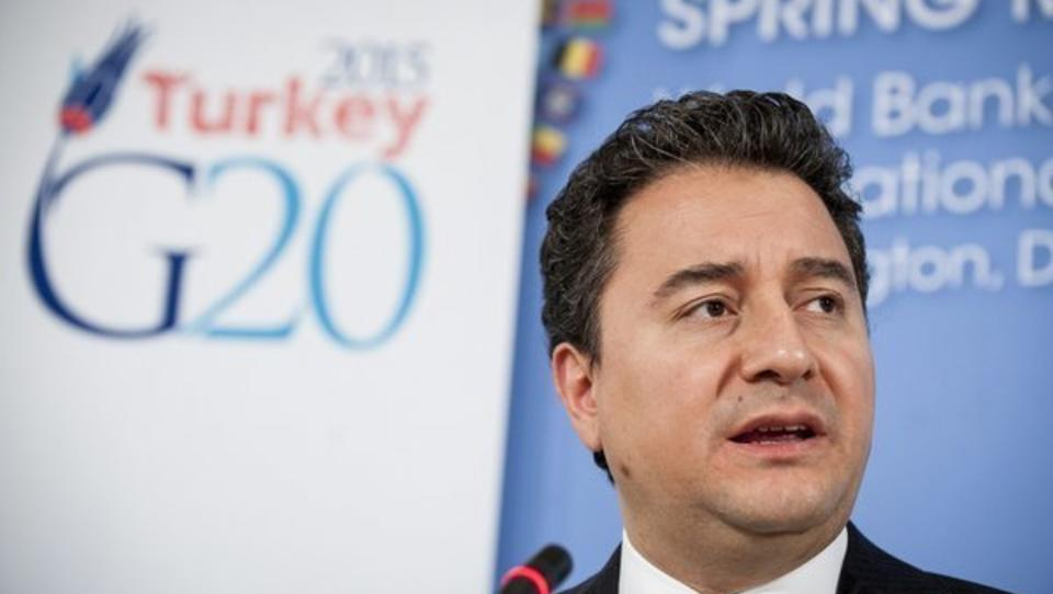 Türkei: Ein seltsames Bündnis formiert sich gegen Erdogan