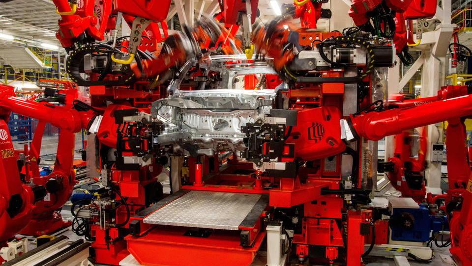 Fiat Chrysler und Peugeot einigen sich auf 50-Milliarden-Dollar-Fusion