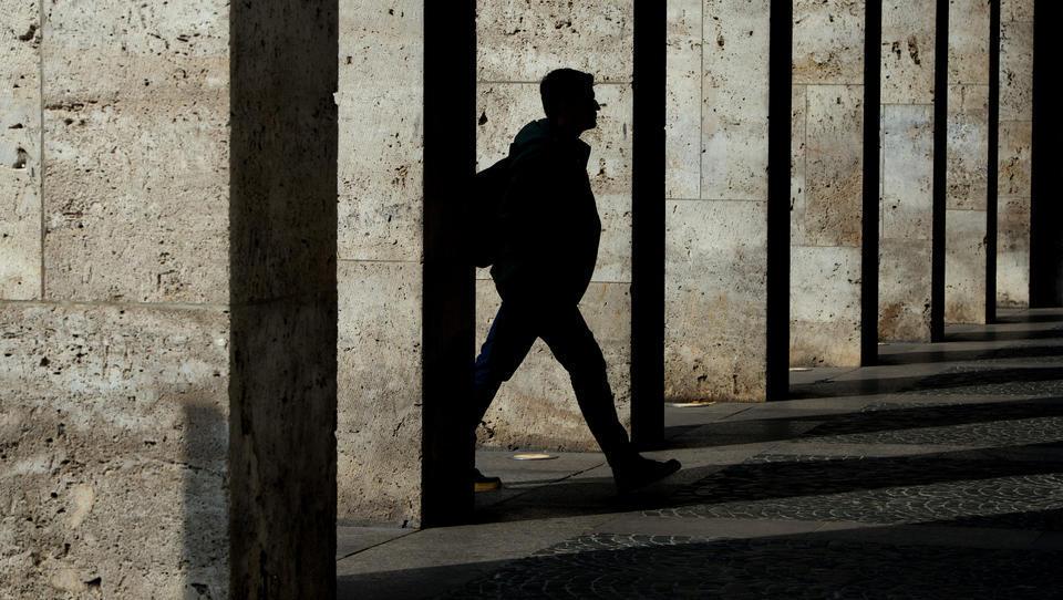 Ehemaliger deutscher EU-Diplomat soll für China spioniert haben