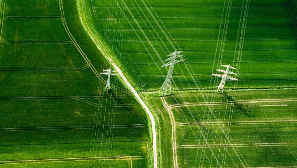 Bundesnetzagentur: Noteingriffe zur Stabilisierung des Stromnetzes nehmen zu