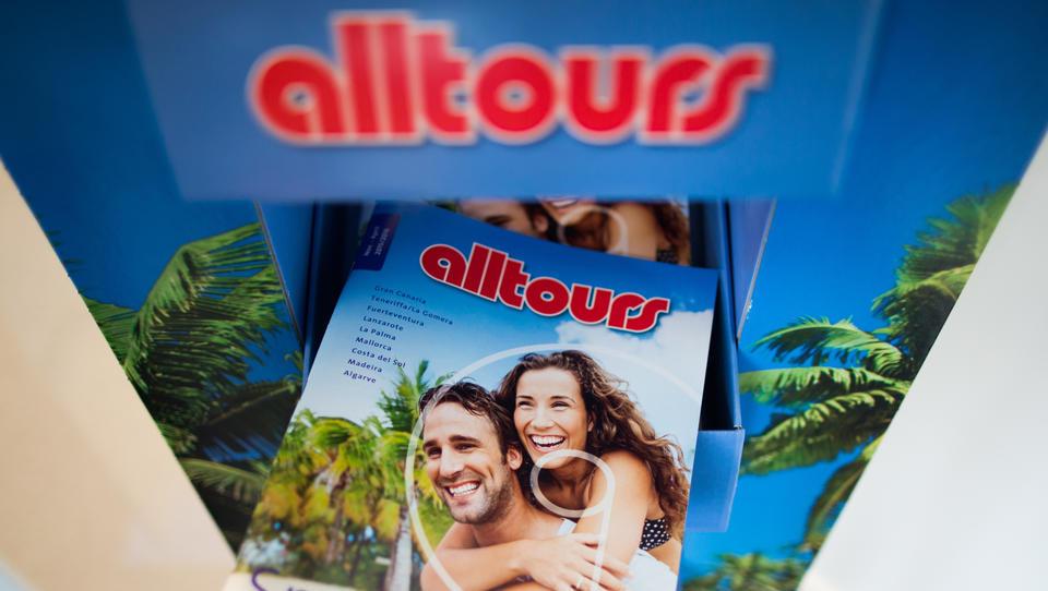 Urlaub in Alltours-Hotels nur noch mit Impfung erlaubt