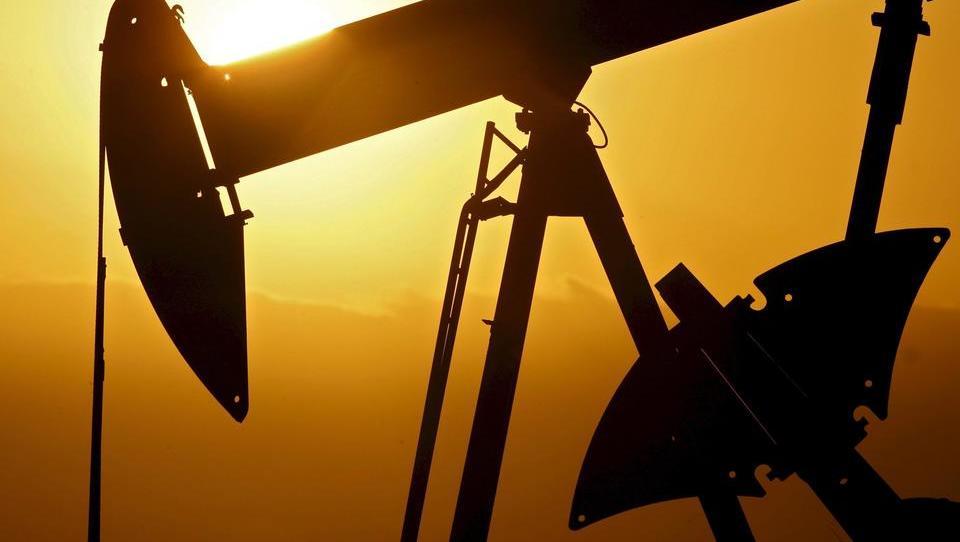 Kalifornien setzt neue Genehmigungen für Fracking aus