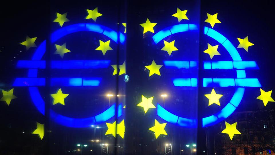 Österreichs Notenbankchef sinniert über Verringerung der Anleihenkäufe