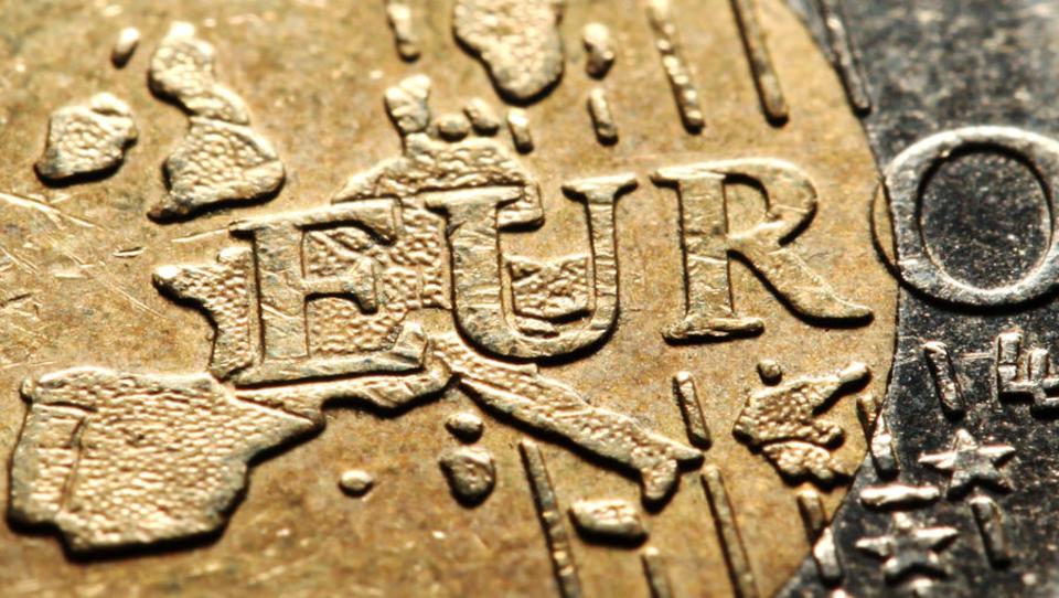 Prognose: Corona wird europäische Anleihen attraktiver machen als US-Anleihen
