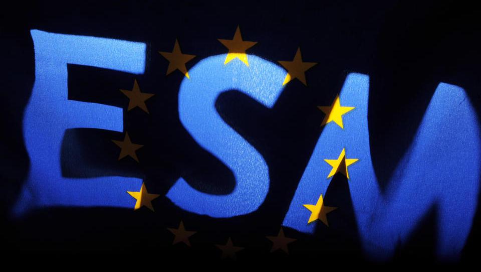 Corona-Krise: Eurostaaten erhalten ab sofort 240 Milliarden Euro aus dem ESM