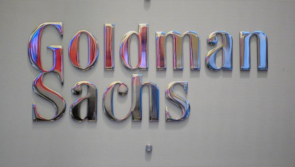 Wie geht es den Jung-Bankern von Goldman Sachs? Vier Stunden täglich zum Essen, Duschen, Schlafen