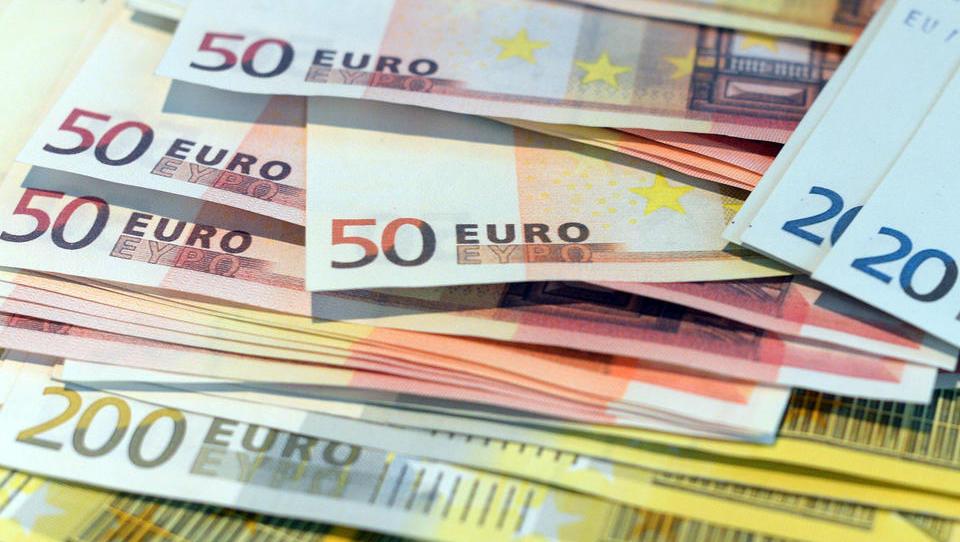 Wer am stärksten vom Rückgang der Reallöhne in Deutschland betroffen ist