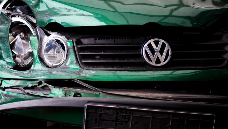 Made in Germany verliert weltweit an Vertrauen
