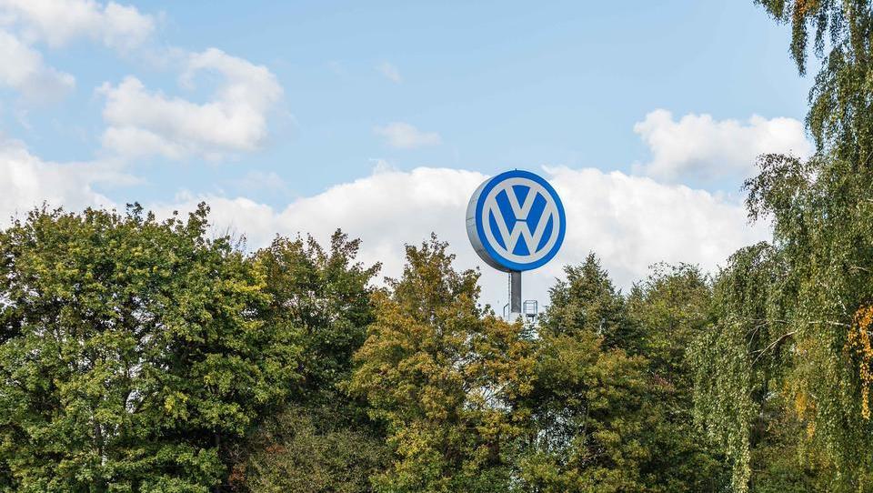 VW-Betriebsrat teilt DWN mit: Produktions-Verlagerungen nach Polen keine Gefahr für Arbeitsplätze in Deutschland