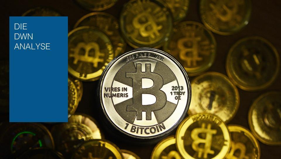 Die Notenbanken wollen ein Verbot von Bitcoin – Kampagne hat begonnen