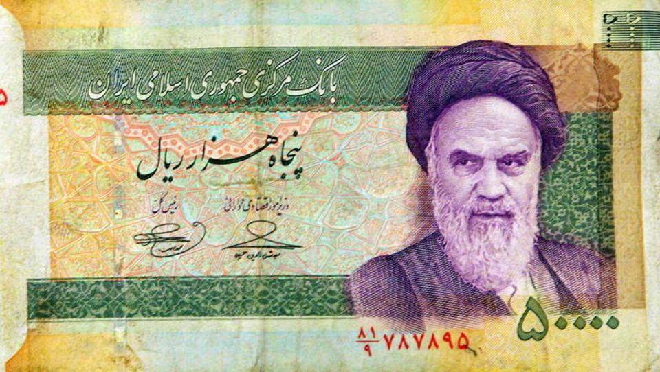 Wegen Devisenmangel: Iran zwingt Krypto-Miner zum Verkauf von geschürften Bitcoins