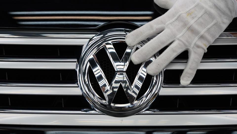 Beschlossene Sache: VW baut Autowerk in der Türkei