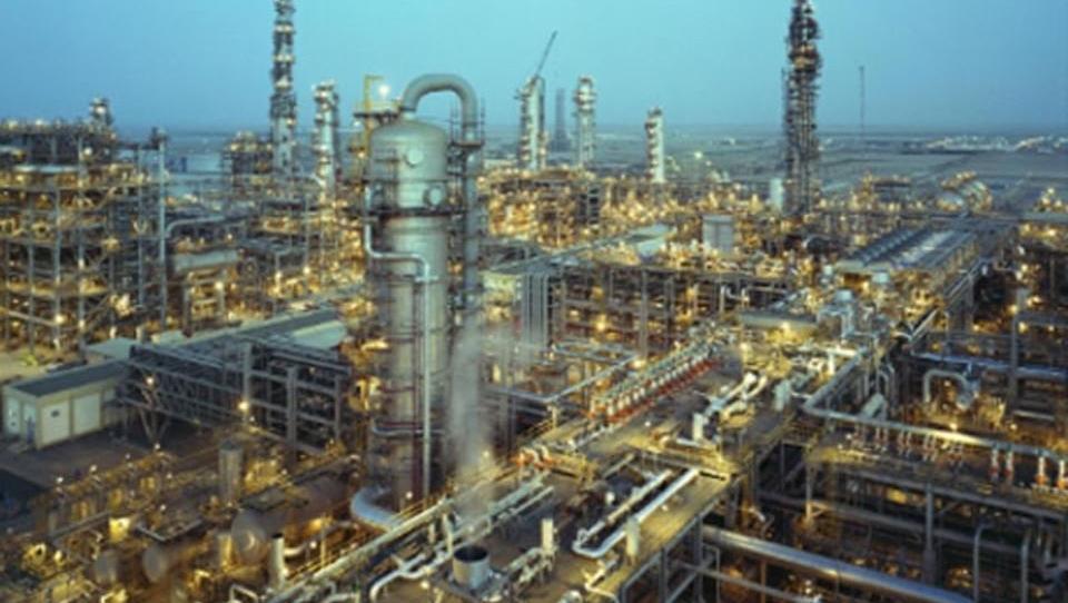 Saudi Aramco: Börsen-Wert ist niedriger als von Riad erhofft