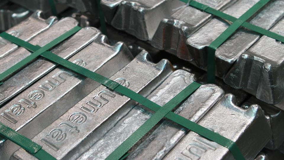 Nachschub stockt, Preise steigen: Steht die Welt vor einer Aluminium-Krise?