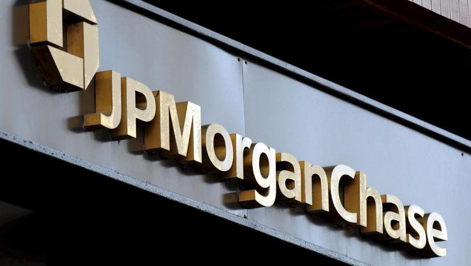 Edelmetall-Manipulationen: US-Justiz will JP Morgan mit Hilfe von Anti-Mafia-Gesetz bestrafen