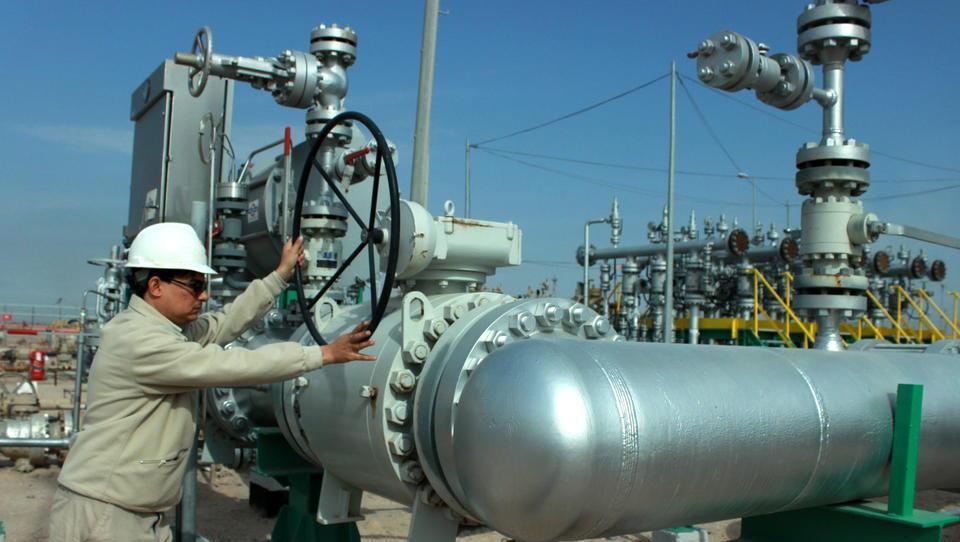 Analysten völlig uneins: Riesige Unterschiede bei Ölpreis-Prognosen