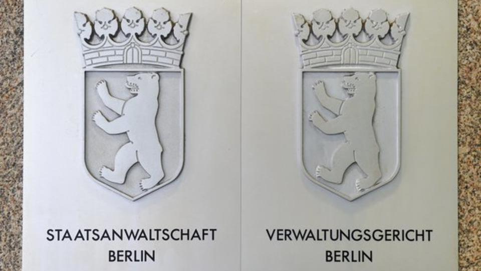 Berliner Gericht: Bundesregierung muss IS-Angehörige nach Deutschland holen