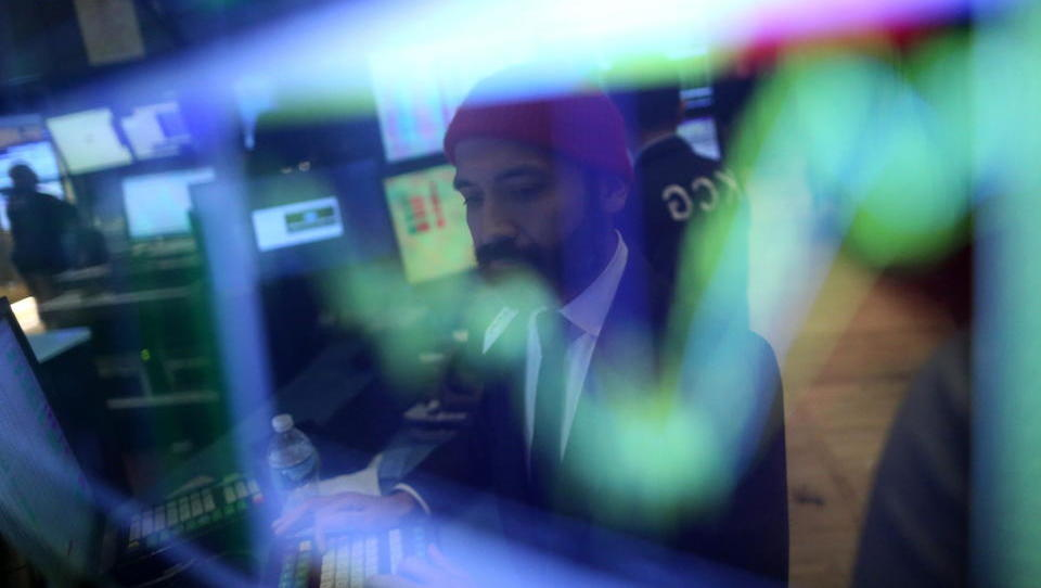Renditen steigen: Investoren verlieren das Vertrauen in Zombie-Unternehmen