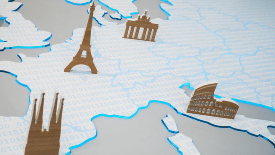 Schuldenkrise, mehr Europa oder Ende der Globalisierung? So geht es nach Corona weiter