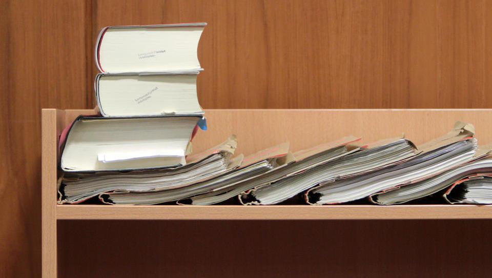 Studie: Umsatzsteuer-Betrug in der EU ist weit verbreitet