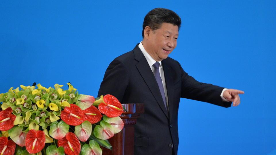 Regierungen Afrikas protestieren gegen Rassismus in China