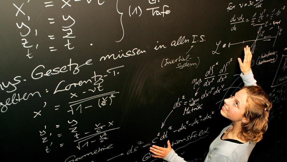 Mathematiker warnen Lebensversicherer: Eine Branche in Schieflage beginnt zu kippen