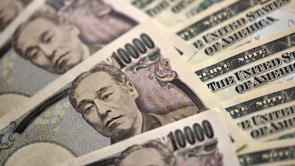 Termingeschäfte eingeschränkt: Weltgrößter Pensionsfonds geht gegen Spekulanten vor