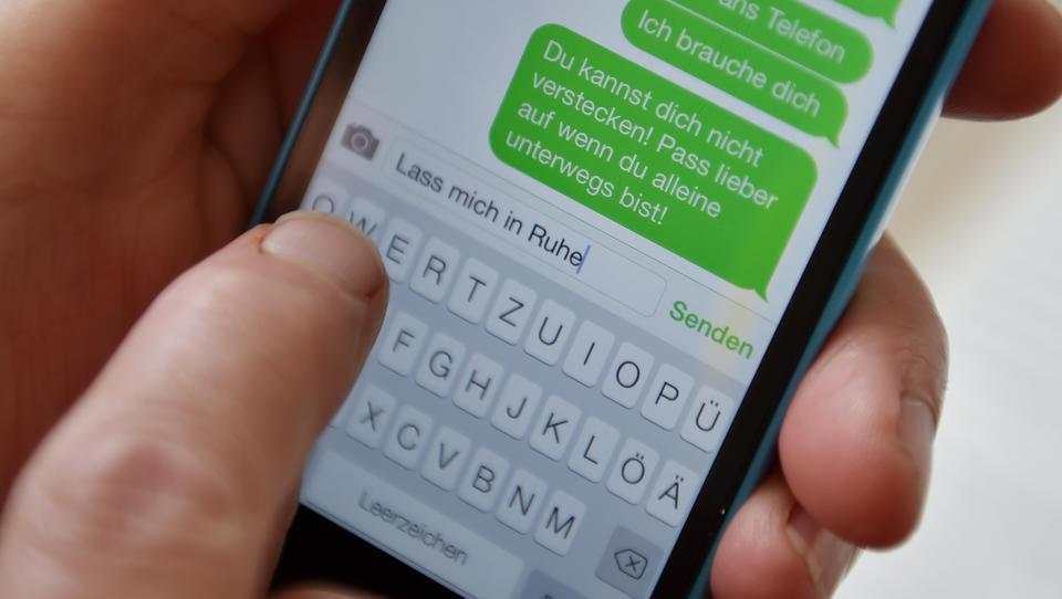 Stalking, Soziale Netzwerke, Schnelltests: Das ändert sich im Oktober