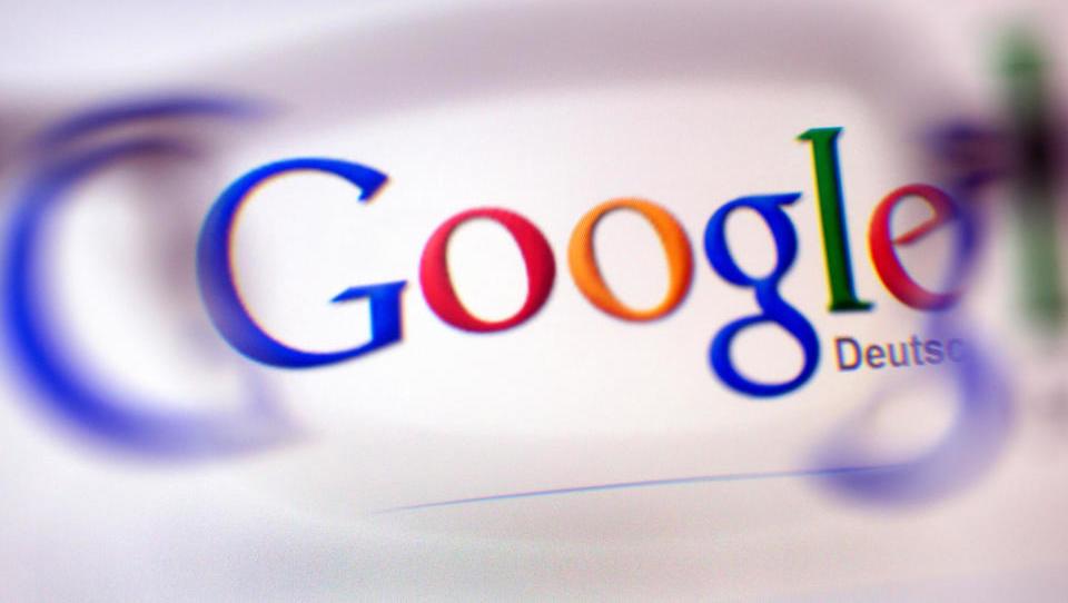 Indiens Wettbewerbshüter werfen Google Marktmacht-Missbrauch vor