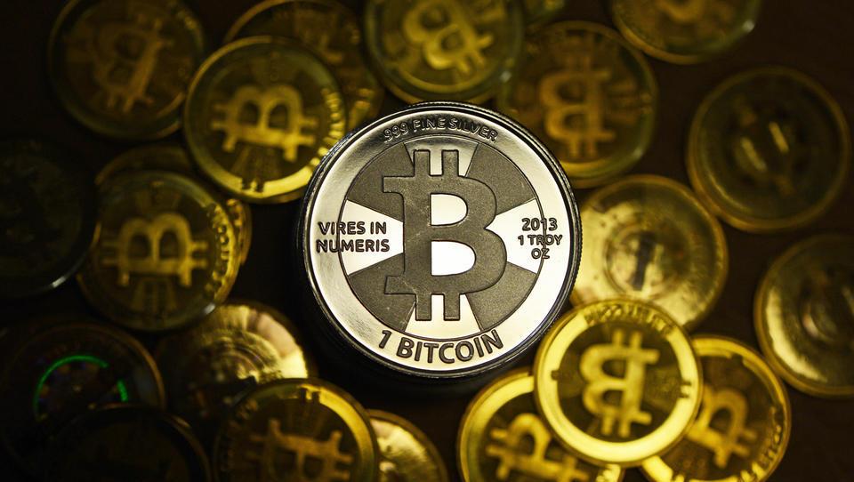 Riesenboom für Krypto-Währungen: 350 Millionen PayPal-Nutzer können jetzt mit Bitcoin bezahlen