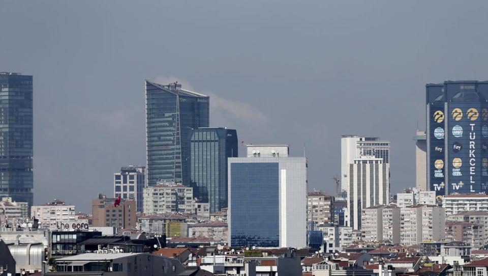 Türkei: Bankenaufsicht zwingt Privatbanken zur Vergabe von Krediten