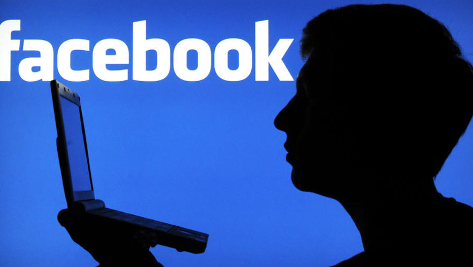 Anti-Hass-Gesetz: Facebook und Twitter müssen IP-Adressen dem BKA melden